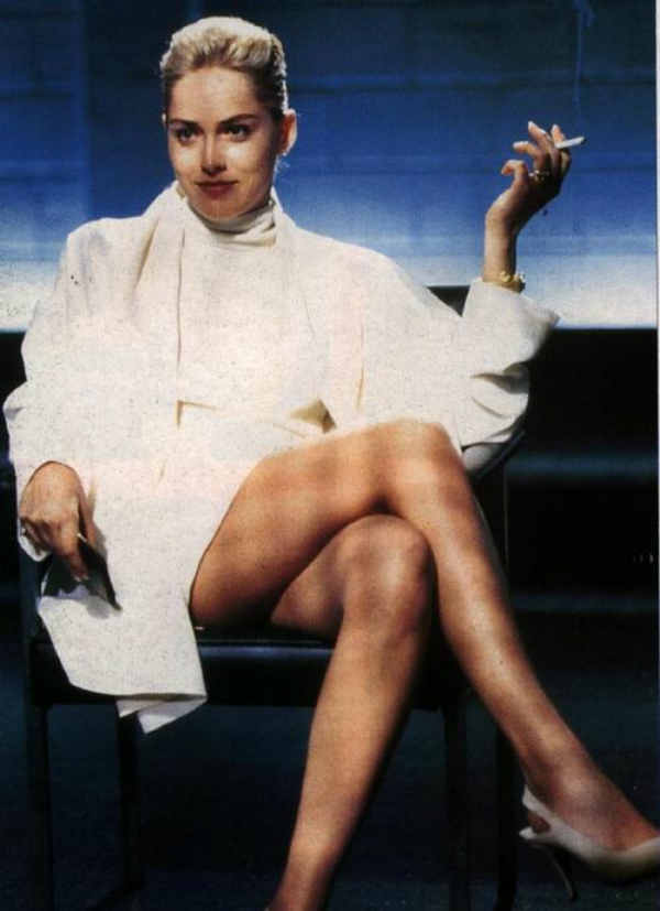 slika 124 The Best Fashion Moments: Niske strasti i visoka inteligencija