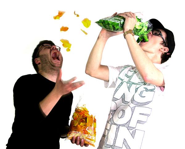 slika 146 Wannabe Fit: Prehrambena industrija nas truje gore od duvanske