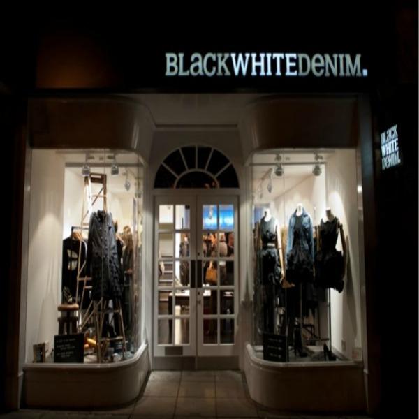slika 228 Top 10 karakterističnih prodavnica van Londona