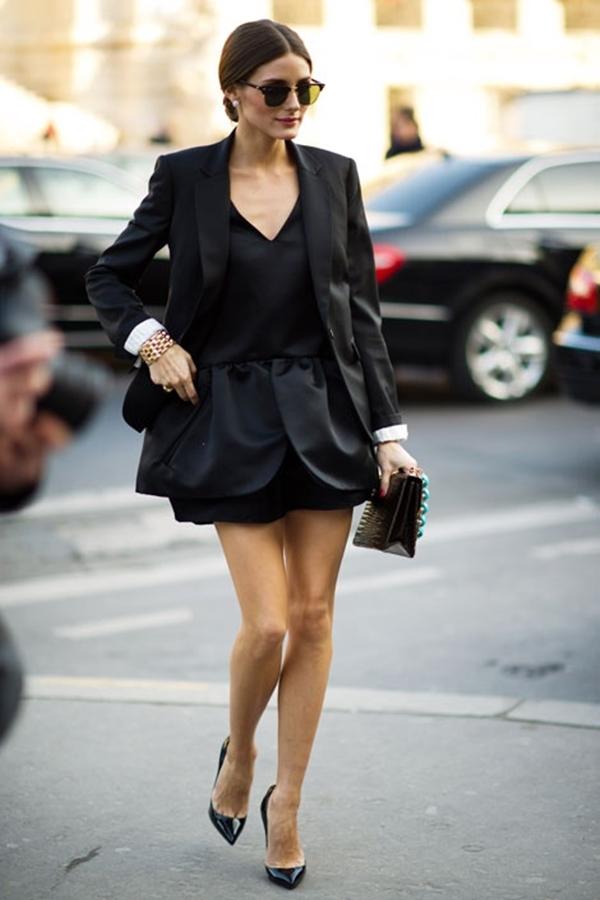 slika 240 10 haljina: Olivia Palermo