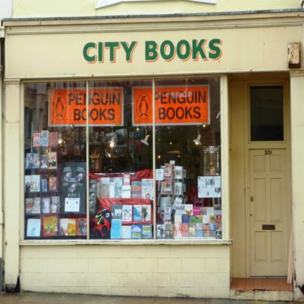 slika 416 Top 10 karakterističnih prodavnica van Londona