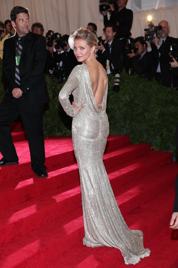 slika 71 10 haljina: Cameron Diaz