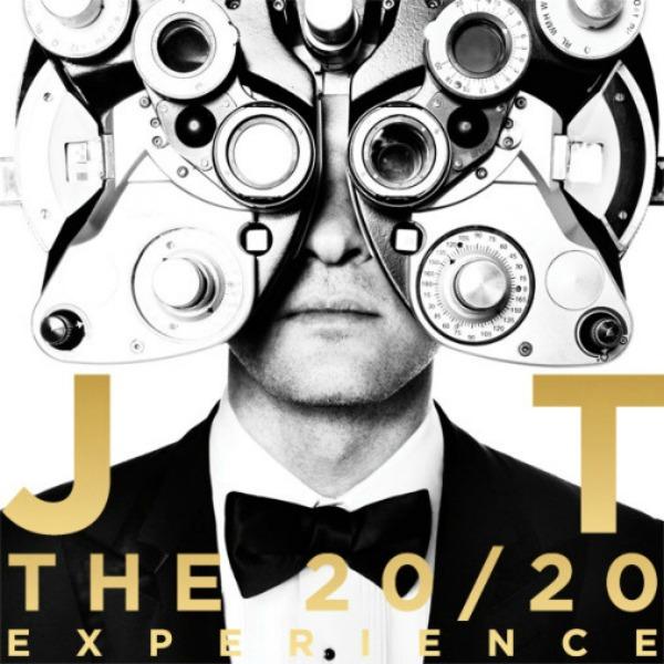 slika justin Mjooz: Exit, Justin i Ladytron