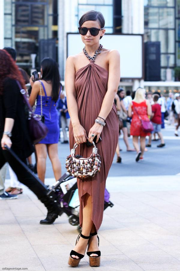 slika13 10 haljina: Miroslava Duma