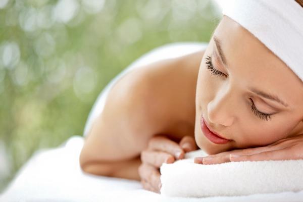 slika15 Osam saveta kako da priredite sebi kvalitetan spa tretman lica kod kuće