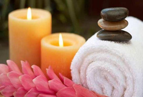 slika35 Osam saveta kako da priredite sebi kvalitetan spa tretman lica kod kuće
