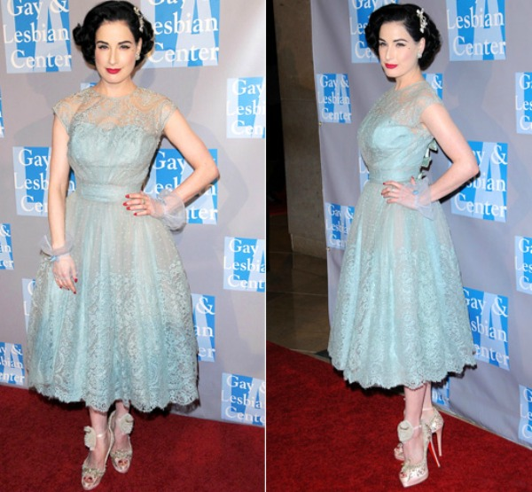 slika418 10 haljina: Dita Von Teese