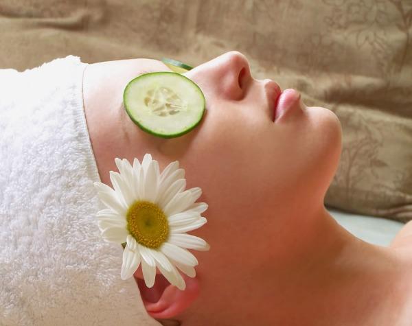 slika46 Osam saveta kako da priredite sebi kvalitetan spa tretman lica kod kuće