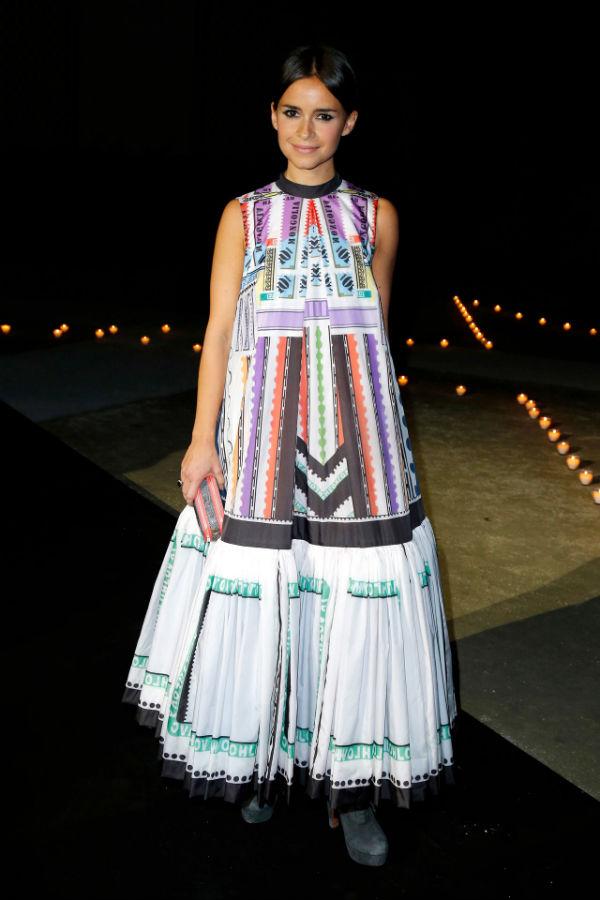 slika52 10 haljina: Miroslava Duma