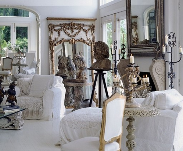 slika6 Domovi svetskih modnih dizajnera