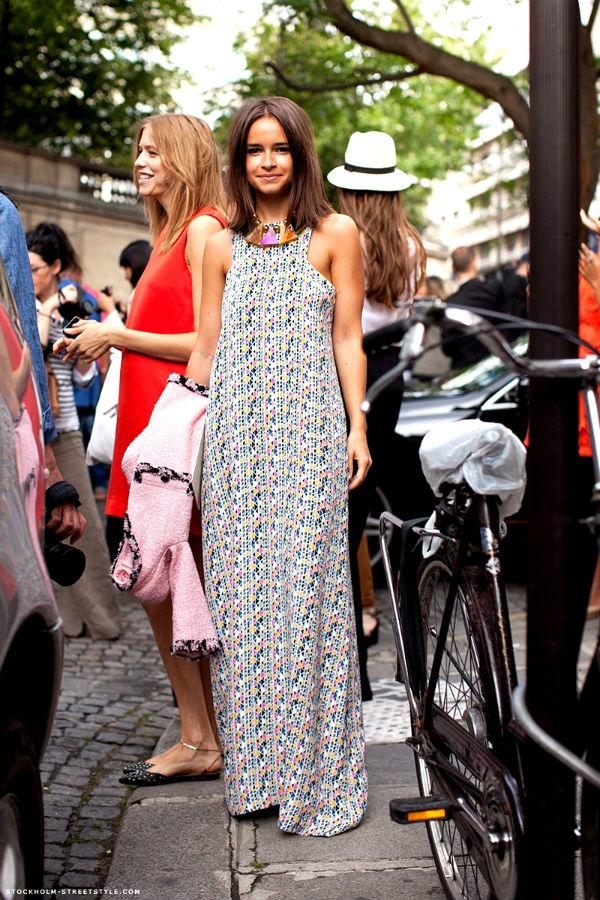 slika62 10 haljina: Miroslava Duma