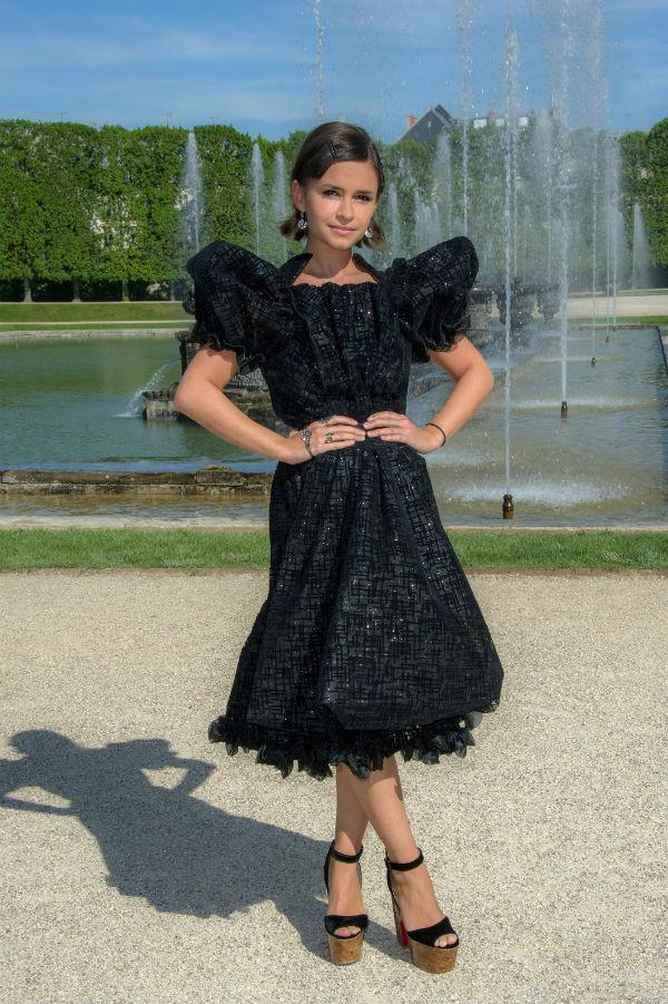 slika71 10 haljina: Miroslava Duma