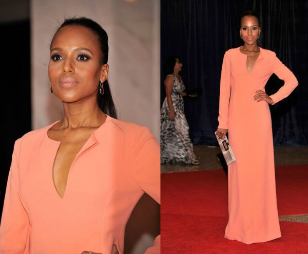 slika710 10 haljina: Kerry Washington