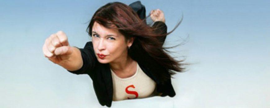 10 sigurnih načina da oduševite svog šefa (1. deo)