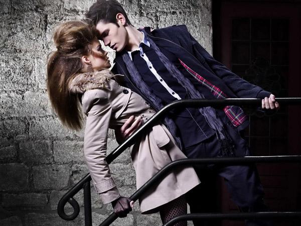 sweet couple x free desktop 615085 10 flert caka kojima ćeš osvojiti tipa koji ti se dopada (2. deo)