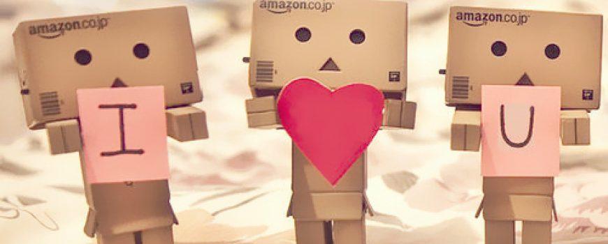 Upotpunite svoj Dan zaljubljenih!