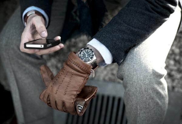 tumblr m6k55xCxam1rvbn9xo1 1280 Kako biti džentlmen: Vodič za modernog muškarca (3. deo)