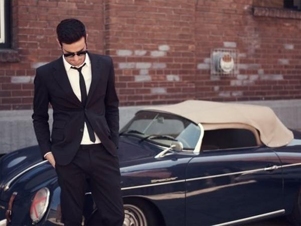 tumblr mimk99RMWD1s55o19o1 500 Kako biti džentlmen: Vodič za modernog muškarca (4. deo)