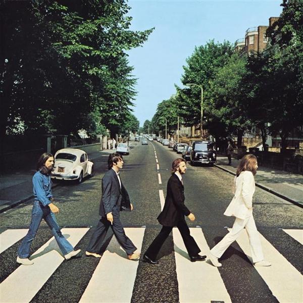 ulice tekst uz sliku 1 Top 10 najpoznatijih ulica na svetu