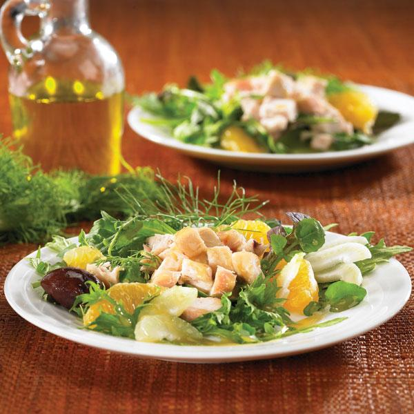 zdravi i ukusni recepti slika 4 Zdravi i ukusni recepti