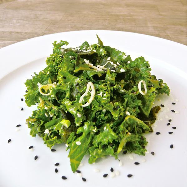 zdravi i ukusni recepti slika u tekstu 1 Zdravi i ukusni recepti