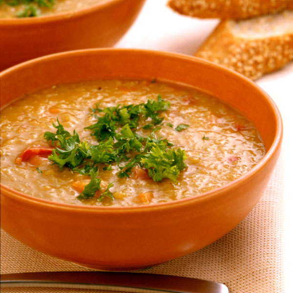 zdravi i ukusni recepti slika u tekstu 3 Zdravi i ukusni recepti