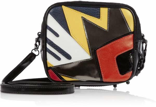 ©areno mladalaèki i u trendu Neodoljive ručne torbice