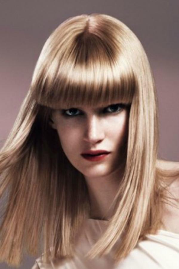 šiške 10 aktuelnih frizura za predstojeće sezone