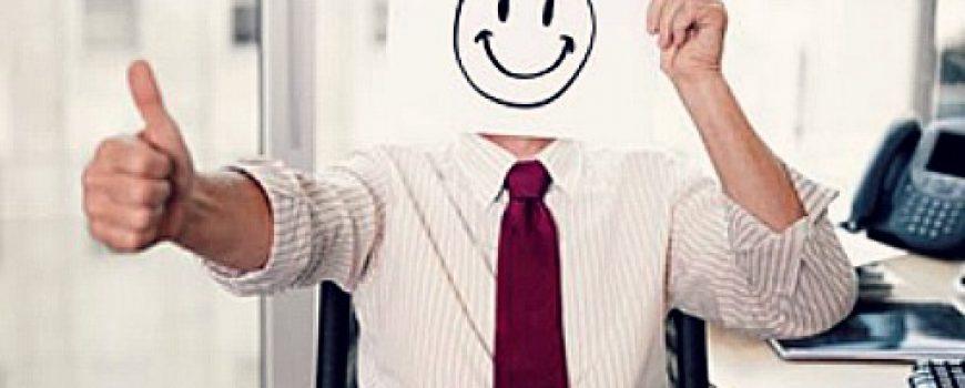 Kako da podstaknete radnike da vole svoj posao