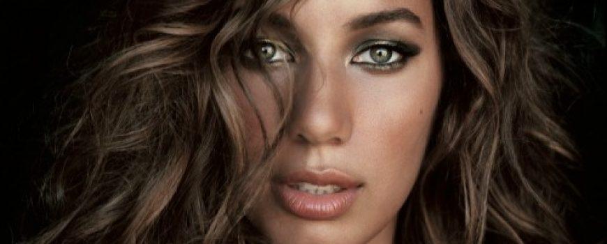 10 haljina: Leona Lewis