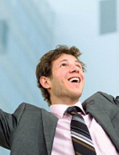 10 načina da budete srećniji i zadovoljniji na poslu (2. deo)