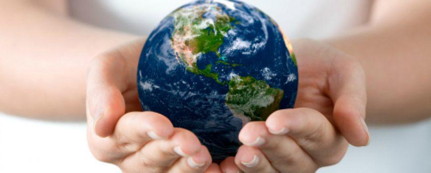 Top 10 najboljih mesta za studiranje u inostranstvu