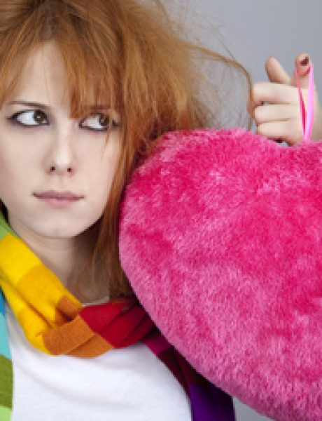 10 stvari koje nikada ne smete reći slobodnoj devojci