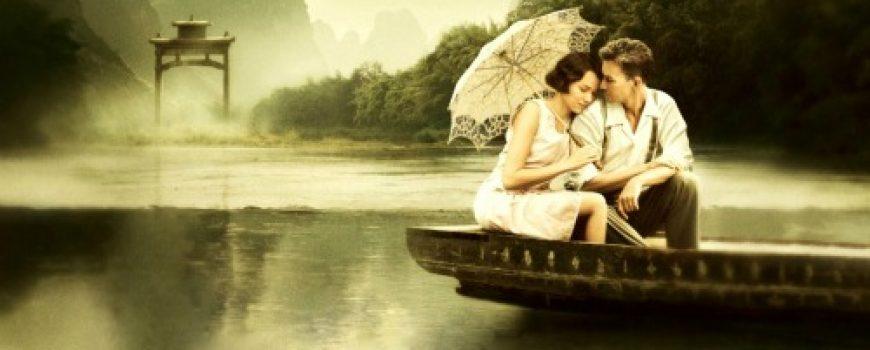 13 načina da se ponovo zaljubite u svog dragog