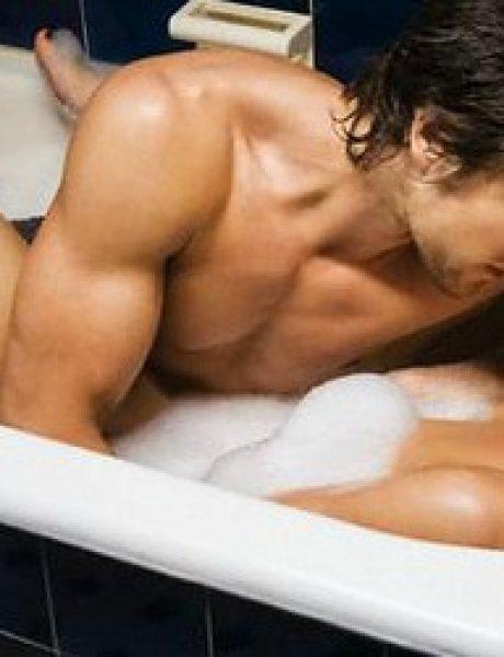 20 načina da osvojite devojku