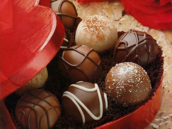 29 Snimi ovo: Zanimljive činjenice o čokoladi