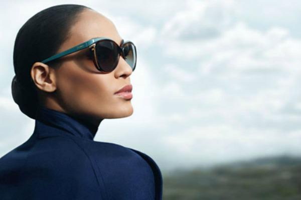 7 Dvobojne naočare Trend 2013: Upadljive naočare za sunce
