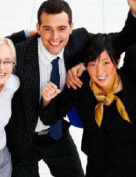 7 navika kojih se uspešni ljudi pridržavaju