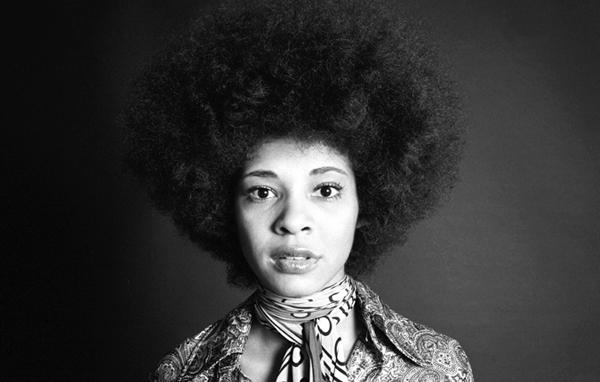 BettyDavis1 Ikone stila afro američkog porekla: Nekada i sada (2. deo)