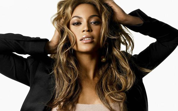 Beyonce Knowles1 Ikone stila afro američkog porekla: Nekada i sada (1. deo)