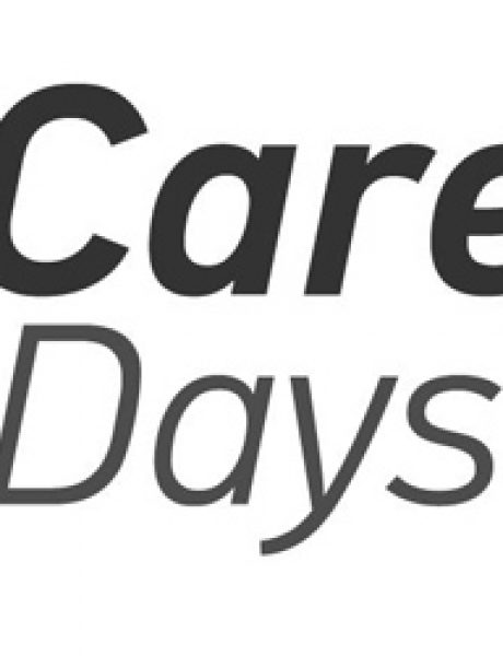 Career Days 2013: Korak dalje