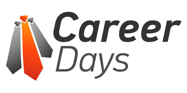 Career Days logo2 Career Days 2013: Korak dalje