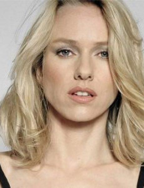 Celebrity stil dana: Naomi Watts