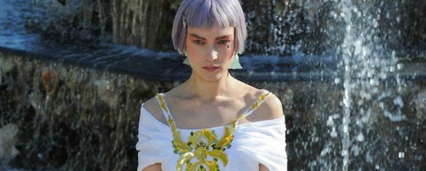 Modni zalogaj: Gde će Dior i Chanel predstaviti nove kolekcije?