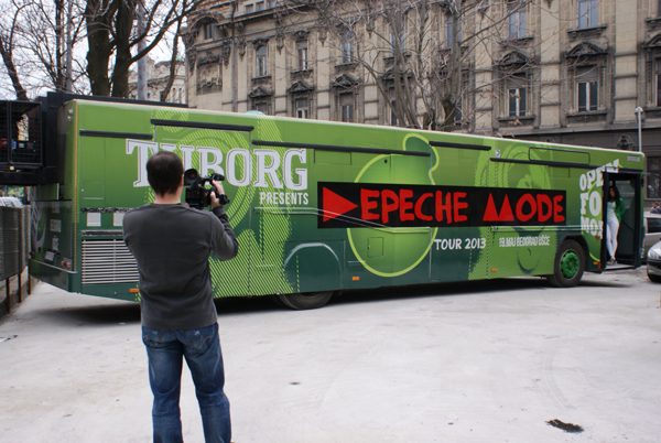 DSC05574 Depeche Mode u Beogradu