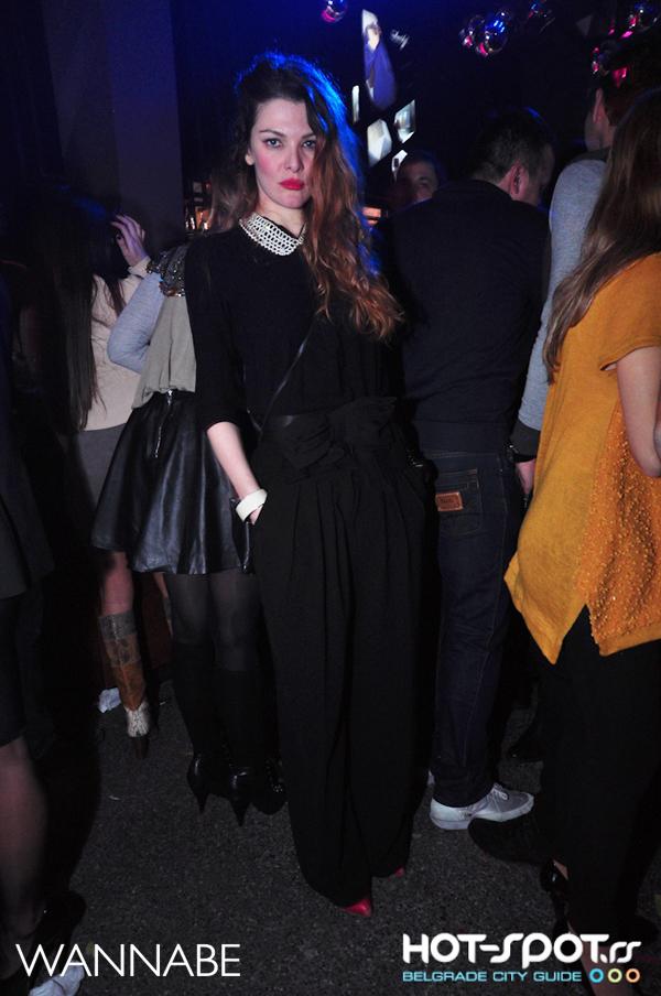 DSC 1014 Fashion Night Out: Klasika i udobnost
