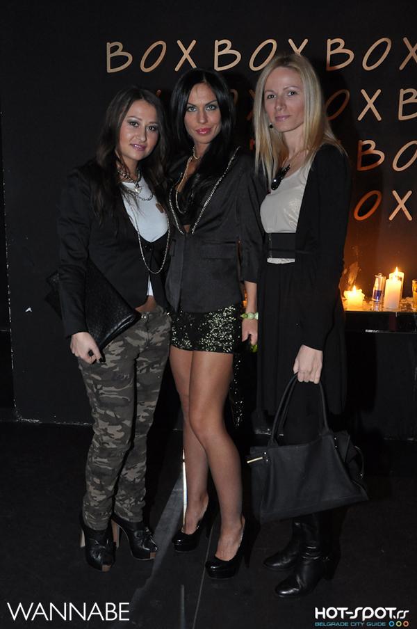 DSC 7776 Fashion Night Out: Traganje za stilom