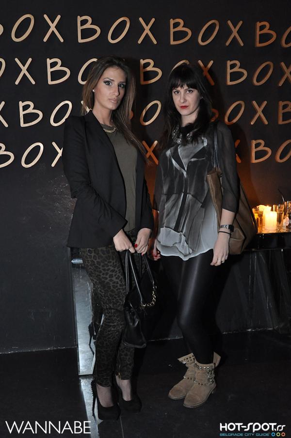 DSC 7778 Fashion Night Out: Traganje za stilom