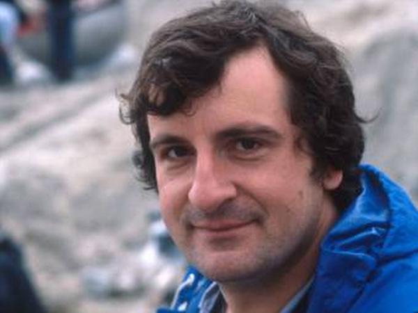 Daglas Adams SLIKA 2 Srećan rođendan, Douglas Adams!