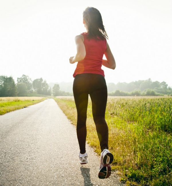 Fitness Sve o Ovnu: Vodič Ovna kroz život, ljubav i stil